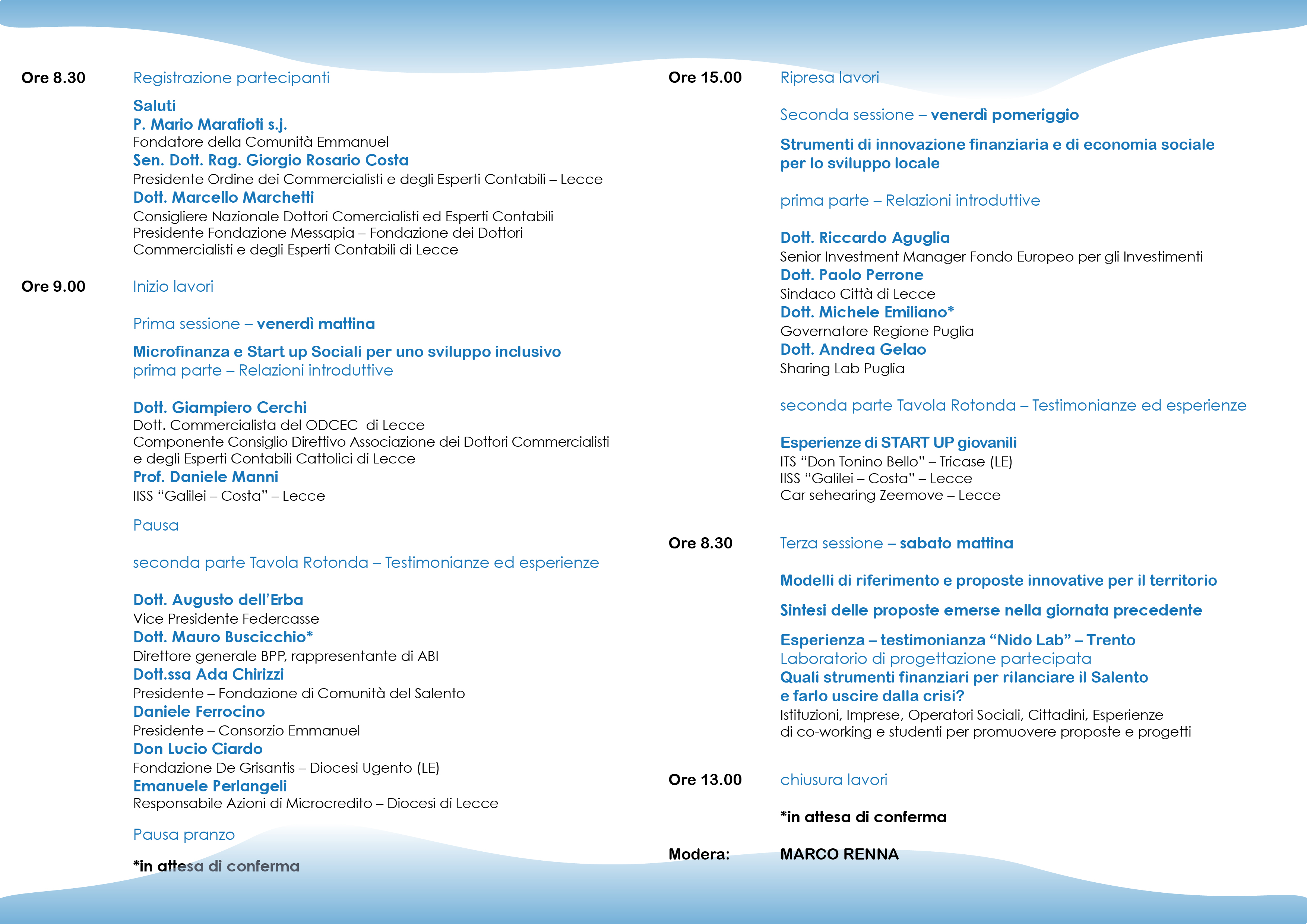 5c52801019 progr_invito_rivisto-01 progr_invito_rivisto-02
