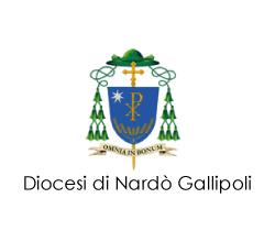 DIOCESI NARDO' GALLIPOLI