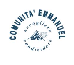 COMUNITà EMMANUEL