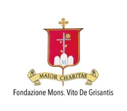 FONDAZIONE DE GRISANTIS