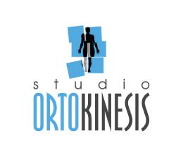 ORTOKINESIS